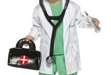 Vaccine-Friendly Doctors / Vaccine-friendly medical doctors understand the importance of spacing out vaccines, do not dismiss families that choose to forego some or all vaccinations, and understand the importance of individualized medicine. These are smart, caring, kind doctors who are in favor of informed choice and patient-centered medical care