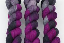 Gsrn/ yarn