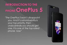 OnePlus5 Deals