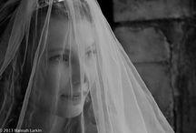 Bridal Preparation / Bridal preparation photographs
