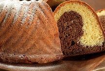 Bolos - Biscoitos -Doces -Tortas- Mousses