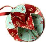 Christmas Ideas / by Paula Boardman