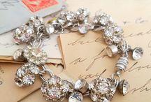 Style Inspiration: Jewelry