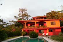 Luxury 4 Bedroom House in the Mountains of Hatillo / http://www.dominicalrealty.com/property/?id=316