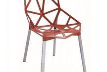 APÊ // Chair