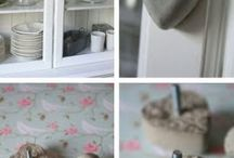 Cement DIY Stuffies
