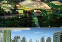 green architectur