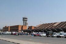 αεροδρομια