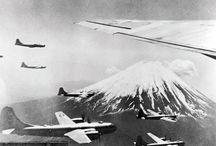 Japanese history (thetokyofiles)