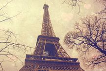 I love and visited..