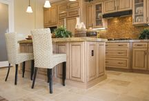 Anaheim Hills - Kitchen Remodeling / Newest trends and style in kitchen remodeling.