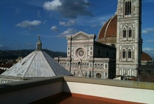 FIRENZE lover / At home in Italy, in the very heart of Florence.Santa Maria e San Giovanni apt.Unforgettable holidays in Florence.Live a piece of history in a home, a haven of art and beauty, overlooking Piazza Duomo in Florence.