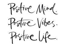 pozitivne myslenie
