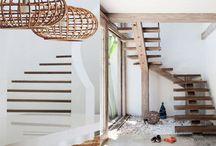 Our new Home - Livingroom / Livingroom