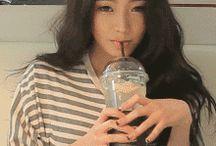 Jung min hee ❤