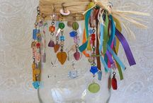 botellas decoracion