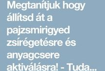 Egèszsèg