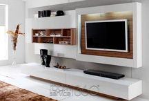 Joinery ideas
