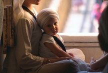 Sikhism / All about Sikhism and Our Culture