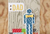 Father's Day Ideas | Celebrating Dad / #Fathersday is June 16. This board is all about celebrating fatherhood, including news and Father's Day gift ideas. / by ParentSociety