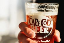 Cape Cod Breweries and Vineyards