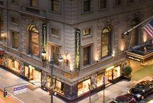 4 Star Hotel / 4 Star Hotel Best Deals At http://bonustraveldeals.com