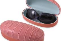 Boutique Eyeglass Cases