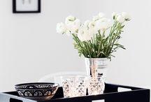 • home details •