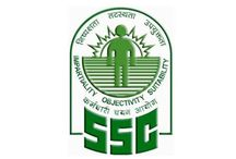 Staff Selection Commission SSC Recruitment 2016
