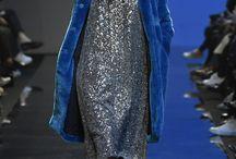 Fashion: Catwalk