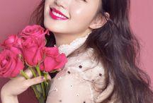 Goblin Bride : Ji Eun Tak : Kim Go Eun