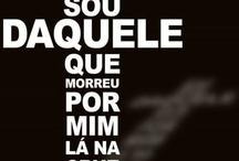 Eu Sou www.REGINADEL LAMORE.org .JeSol AmorInfintoDEternASMiseriCórDiAS www.MEDJUGORJE.org www.MEDJUGORJE.com