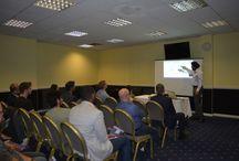 Birmingham Online Seller Meetup - June