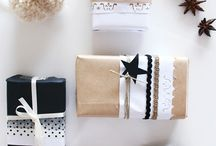 wraping | package | branding / by Olive Lee
