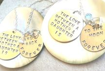 Mother Daughter Gifts