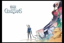 OST / musics Films,animations... / Original soundtrack and/or French versions from movies, series...