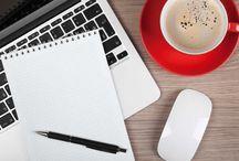 Oldalunk gyorsítása / Az oldalunk gyorsítását az internetezők kedvéért tettük meg.