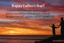 Fathers day gallery
