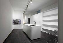 Keuken noviteiten / Acheo Delft Italiaans keuken design