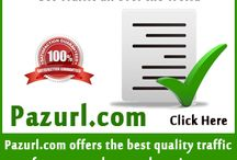 Solo Ad Traffic / Pazurl.com has a reputation for providing some of the very best quality traffic to honest marketers. Your solo ad email will be sent out to our subscribers only!We do not use any rotators, traffic-exchange sources, exit or pop-up scripts.