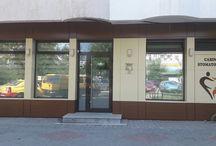 cabinet stomatologic iasi