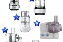 Best Food Processors / A collection of the best food processors. This is a board created by Relevant Rankings (relevantrankings.com) where we review, rate and rank various products, services and topics.