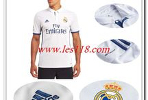 Maillot Officiel Real Madrid / Prix Maillot Real Madrid 2016/17 Pas Cher Officiel A Vendre https://www.les118.com/maillot-real-madrid-c-98_99.html