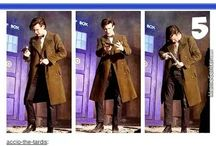 Doctor Whovian