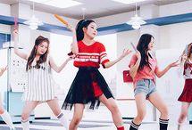 K-pop~♡