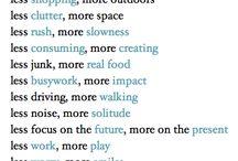 Favorite Quotes / by Paula Barbarino