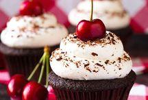 Yummy :-)
