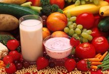 Foods for Oral Health / See what foods are best for your Oral Health!