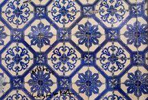 Lisbon / www.neonbeast.blogspot.com