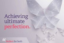 Henry Schein UK Achieving Ultimate Perfection / Henry Schein UK Achieving Ultimate Perfection